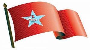 कर्मचारी संगठन बैतडी चुनावका लागि प्रचार प्रसारमा सक्रिय