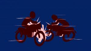 कञ्चनपुरको पूर्व–पश्चिम राजमार्गमा भएको मोटरसाइकल दुर्घटनाका घाइते धानुकको मृत्यु