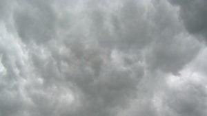 सुदूरपश्चिम, कर्णाली र प्रदेश ५ बाट मनसुन बाहिरियो