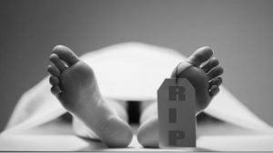 कञ्चनपुरको वेदकोट नगरपालिकामा एक पुरुष मृत फेला