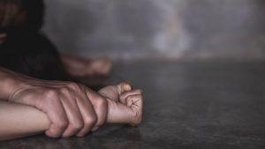 सशस्त्रका असई लाई लाग्यो १२ वर्षीया बालिकामाथि बलात्कार गर्न खोजेको आरोप !