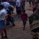 बिहारको सीतामढीमा भेटिए महोत्तरीबाट बेपत्ता सात किशोरी र बालिका
