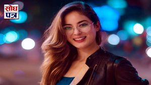 Former Miss Nepal Khatiwada joins Harvard University